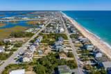 709 Shore Drive - Photo 10