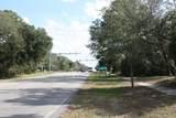 2 Oak Island Drive - Photo 10