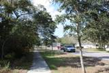 2 Oak Island Drive - Photo 12