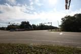 2 Oak Island Drive - Photo 13