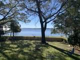 109 Mallard Creek Drive - Photo 47