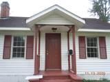 206 Fowler Street - Photo 26