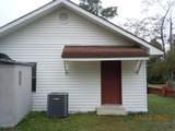 206 Fowler Street - Photo 36
