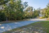 9811 Clarendon Drive - Photo 27