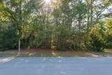 9811 Clarendon Drive - Photo 28