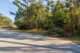 9811 Clarendon Drive - Photo 29