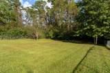 129 Suffolk Circle - Photo 19