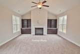 128 Evergreen Forest Drive - Photo 15