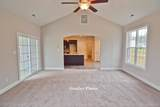 128 Evergreen Forest Drive - Photo 16