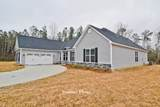 128 Evergreen Forest Drive - Photo 2