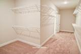 128 Evergreen Forest Drive - Photo 22