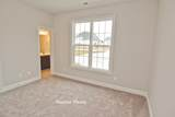 128 Evergreen Forest Drive - Photo 28