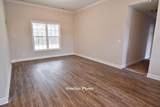 128 Evergreen Forest Drive - Photo 5