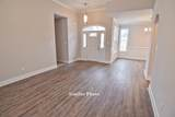 128 Evergreen Forest Drive - Photo 6