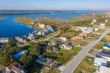 2685 Island Drive - Photo 11