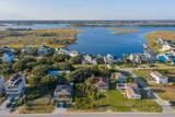 2685 Island Drive - Photo 12