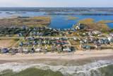 2685 Island Drive - Photo 13