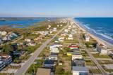 2685 Island Drive - Photo 17