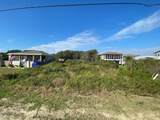 2685 Island Drive - Photo 19