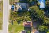 2685 Island Drive - Photo 2