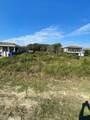 2685 Island Drive - Photo 20