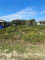 2685 Island Drive - Photo 21