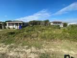 2685 Island Drive - Photo 23