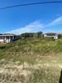 2685 Island Drive - Photo 24