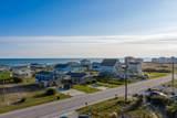 2685 Island Drive - Photo 3