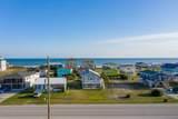 2685 Island Drive - Photo 4