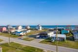 2685 Island Drive - Photo 5