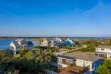 2685 Island Drive - Photo 7