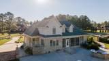 3841 Dixie Ridge Lane - Photo 19