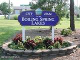 1115 Boiling Spring Road - Photo 3