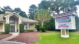 9046 Beach Drive - Photo 1
