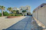 809 Ocean Boulevard - Photo 2