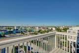 809 Ocean Boulevard - Photo 46