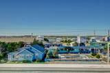809 Ocean Boulevard - Photo 47