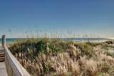 809 Ocean Boulevard - Photo 49