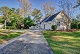 1144 Forest Hills Drive - Photo 4