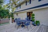 1144 Forest Hills Drive - Photo 40