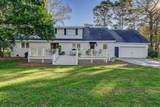 1144 Forest Hills Drive - Photo 45
