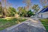 1144 Forest Hills Drive - Photo 46