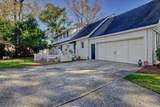 1144 Forest Hills Drive - Photo 47