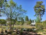 Lot 56 Pine Brook Trail - Photo 15