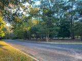 Lot 56 Pine Brook Trail - Photo 2