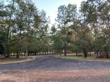 Lot 56 Pine Brook Trail - Photo 4