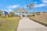 910 Caswell Beach Road - Photo 2