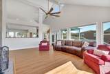 910 Caswell Beach Road - Photo 9