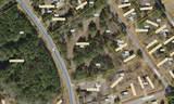 1165 Beach Drive - Photo 1